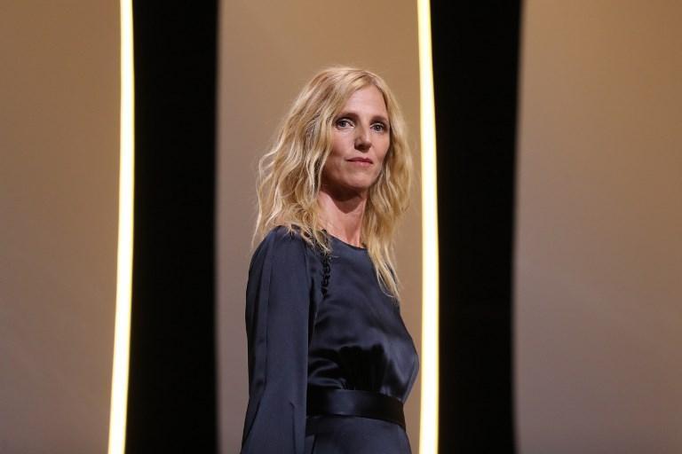 A Cannes vince  The Square : le immagini della cerimonia di chiusura