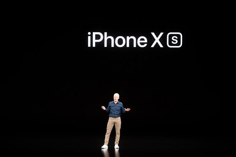 Apple, ci siamo: ecco tutte le novità su iPhone e Watch