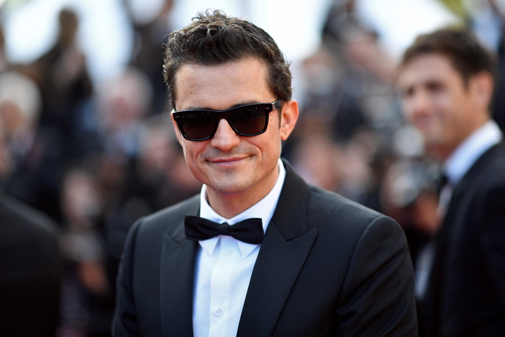Uomo, Palma d'oro all'eleganza: i look più belli visti a Cannes