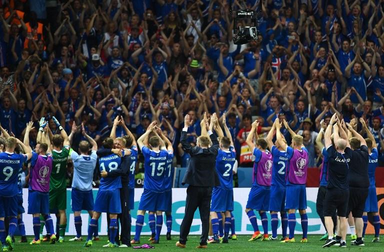 Euro 2016, i migliori (e i peggiori) momenti