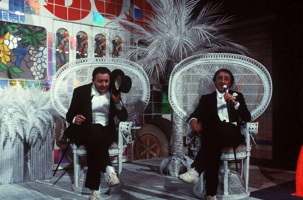 Carlo Delle Piane: l attore si è spento all età di 83 anni