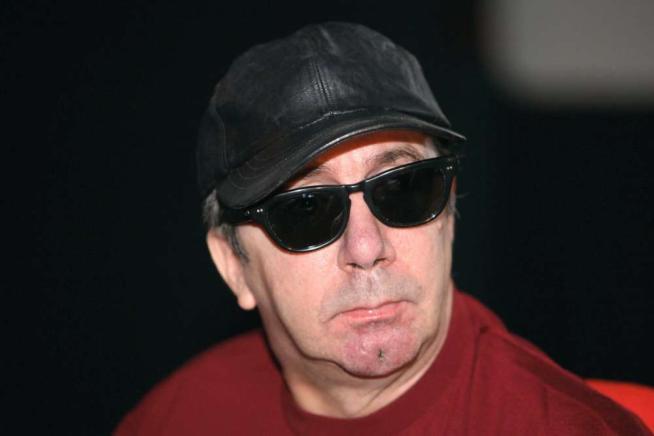 Francesco Nuti, maltrattamenti contro l attore: accusato il badante