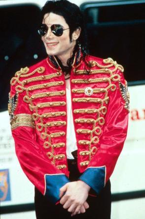Michael Jackson, sette anni fa il tramonto della più grande icona pop della storia
