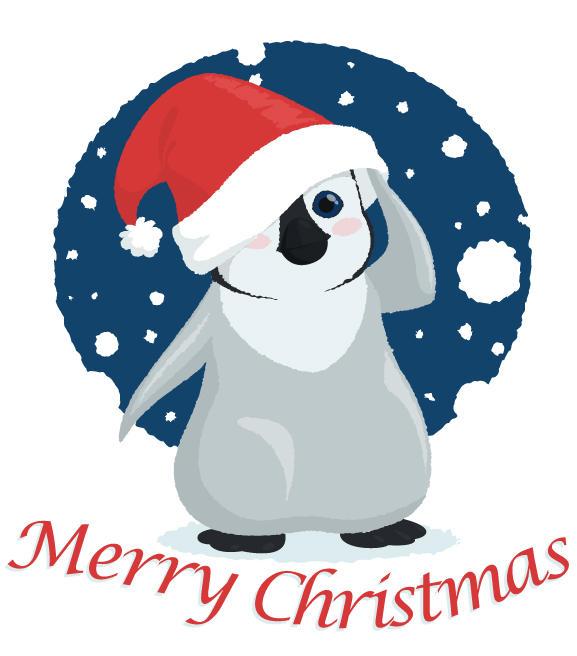 Regali Di Natale Famiglia.Usa Jacob E Grave La Famiglia Anticipa Festa E Regali Di Natale