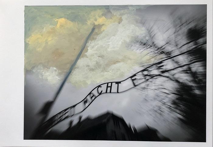 A Milano  Polvere di stelle , una mostra che racconta la Shoah
