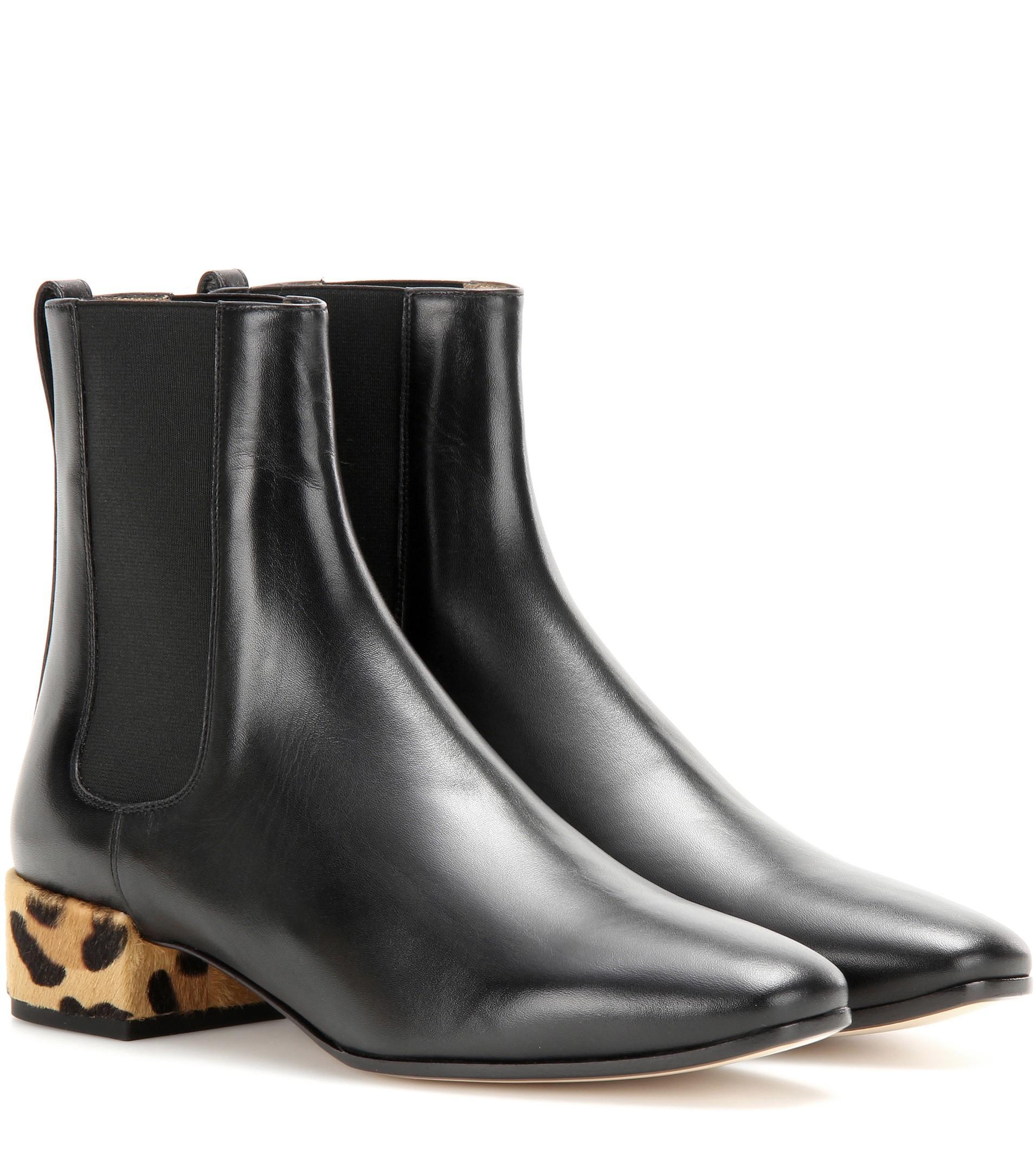 ea9f547b41 Chelsea Boots: gli stivaletti comodi per l'Autunno/Inverno 2016 ...