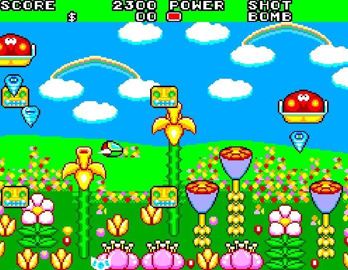 Master System: i migliori giochi del primo successo di SEGA