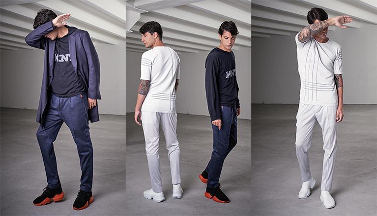 Milano Moda Uomo PE 2019: otto regole dello stile che verrà