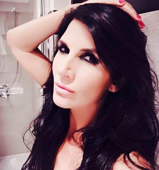 Pamela Prati, sexy regina del  Grande Fratello Vip