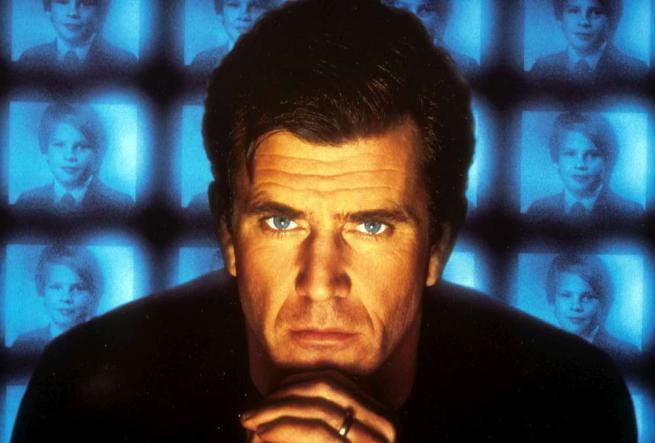 Mel Gibson, la star di  Braveheart  spegne 60 candeline