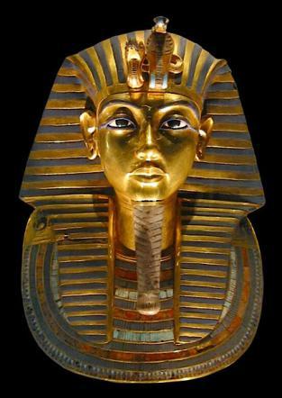 La scoperta: il faraone Tutankhamon venne imbalsamato con il pene eretto