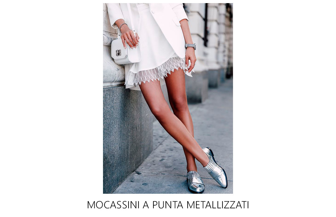 Moda Tacchi Ai Foto Alternative Tgcom24 Le Scarpe vwqCAxzvr