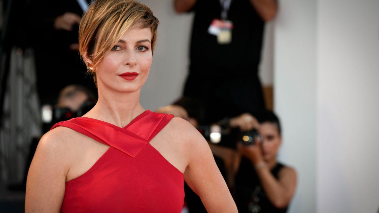 Venezia 75, da Paola Turci a Violante Placido: sfilata sul red carpet per la nona giornata