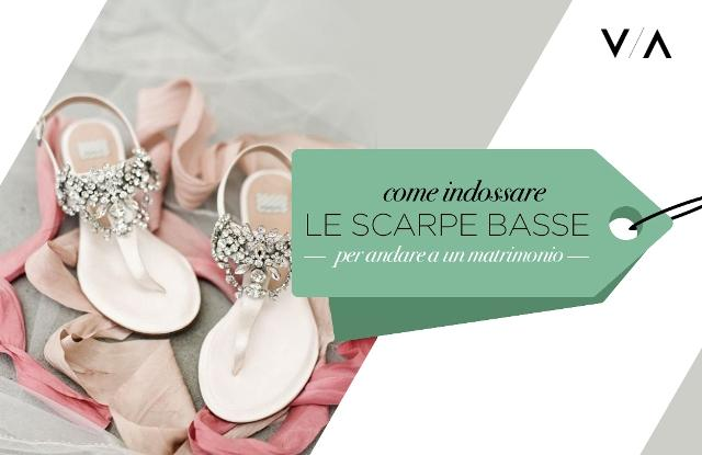 green vans | Schuhe | Scarpe, Scarpe basse und Vestiti