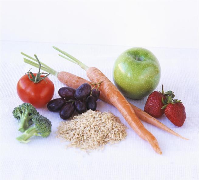 Dieta vegana: cos è, come funziona e i benefici