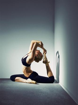 Danza: i fitness che ti mettono in ballo
