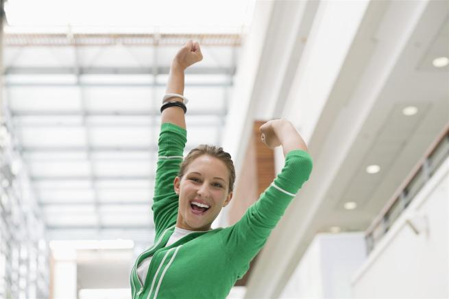 Dieci cose da smettere di fare per migliorare la tua vita adesso