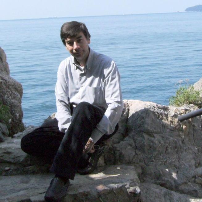 Strage Tunisi, trovate senza vita anche le altre due italiane disperse