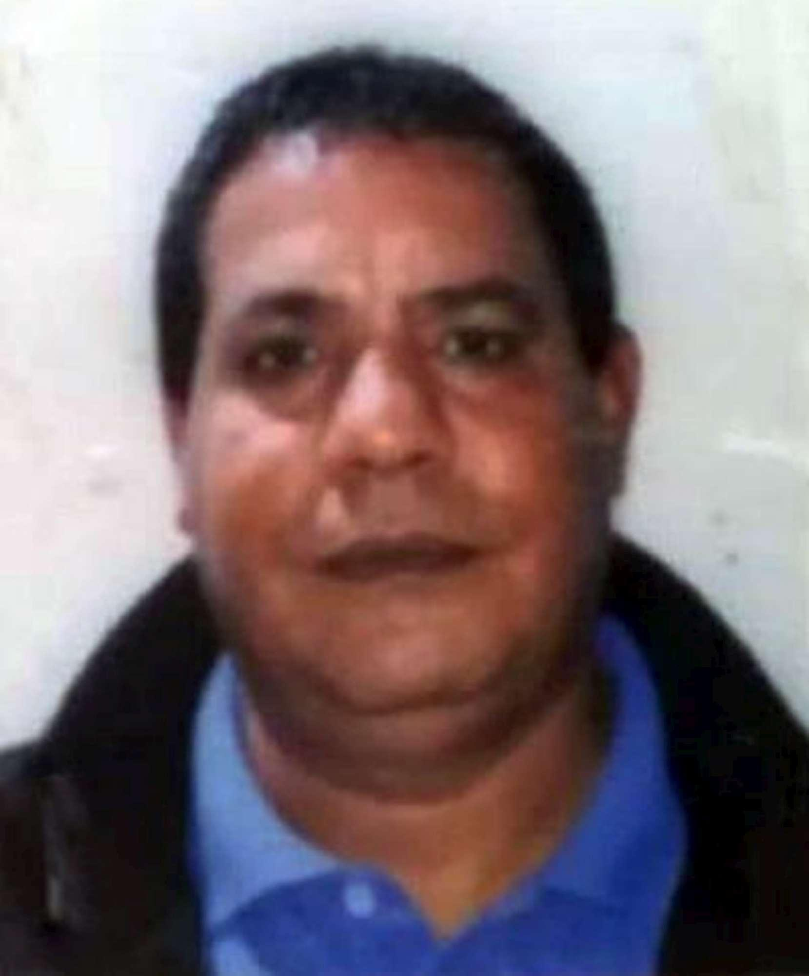 Femminicidio a Palermo: tunisino strangola la compagna italiana