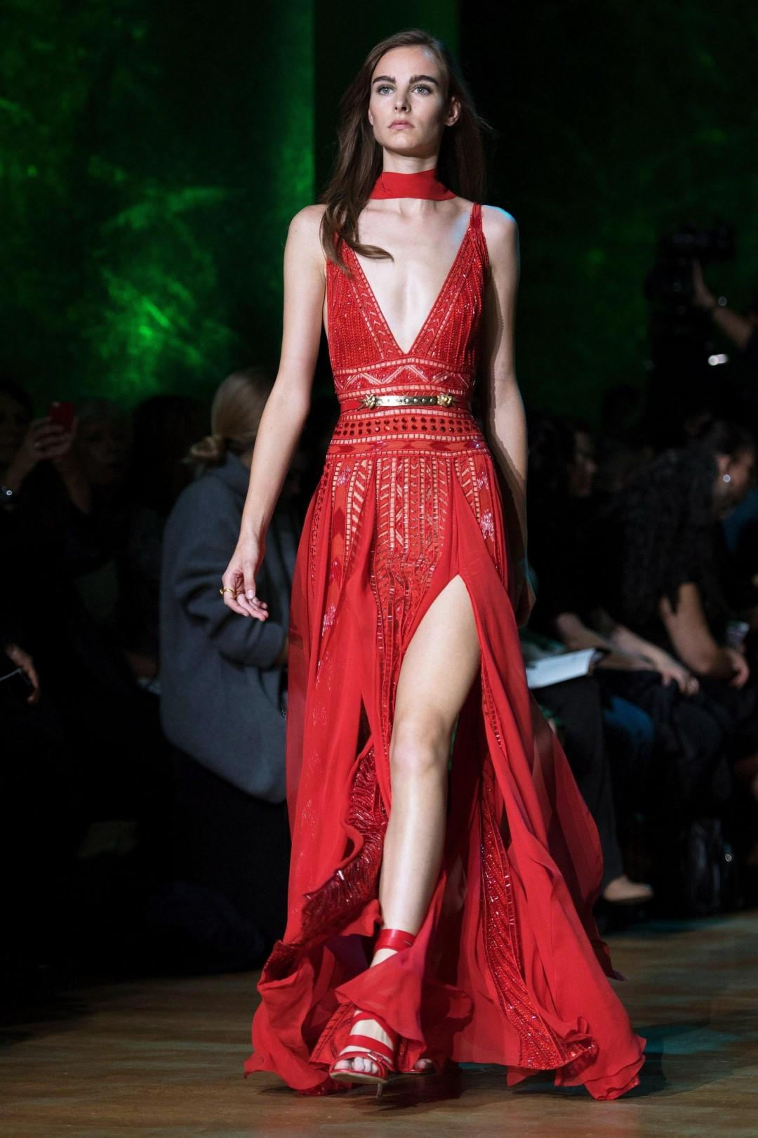 Lago Blu Blog Fashion & Lifestyle: N21 COLLEZIONE UOMO