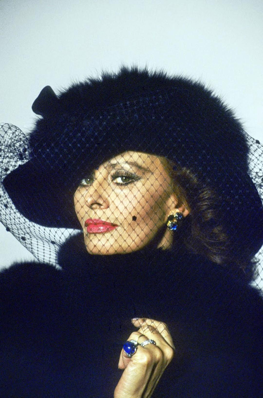 Sophia Loren: gli abiti indimenticabili che l'hanno resa un'icona
