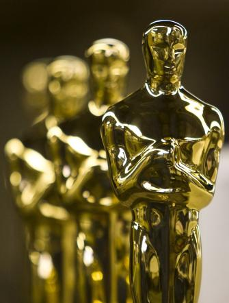Oscar, dopo le polemiche l Academy cambia con donne ed esponenti di minoranze