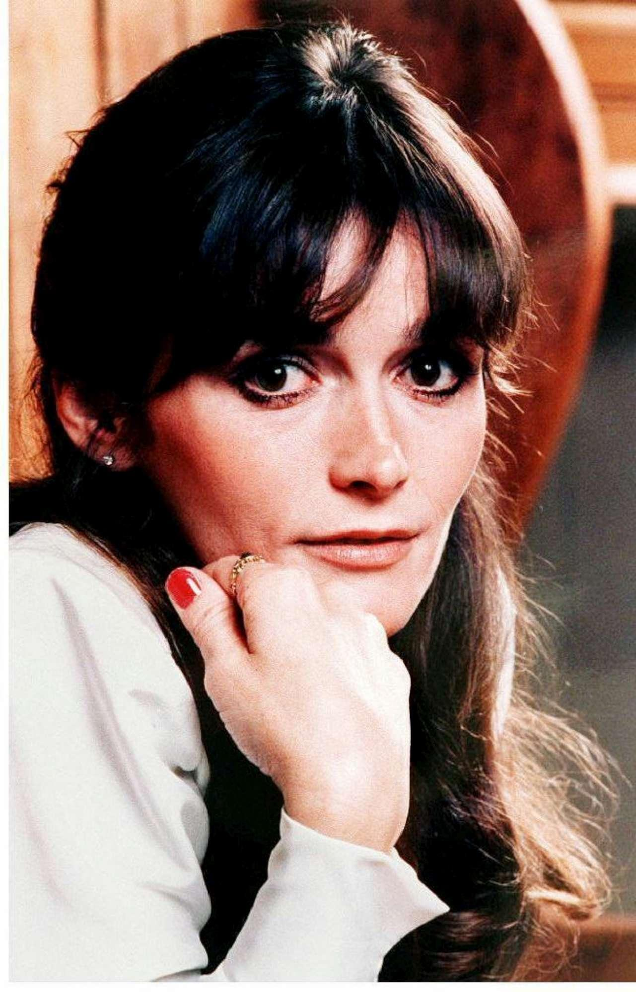Addio a Margot Kidder, la Lois Lane di Superman