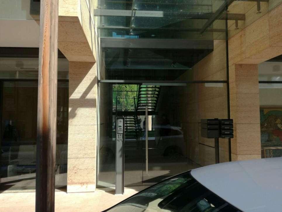 Orrore a Trento, due bimbi uccisi a martellate
