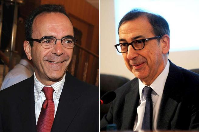 Centrodestra, Parisi si candida a Milano Berlusconi:  Ottima notizia per la città