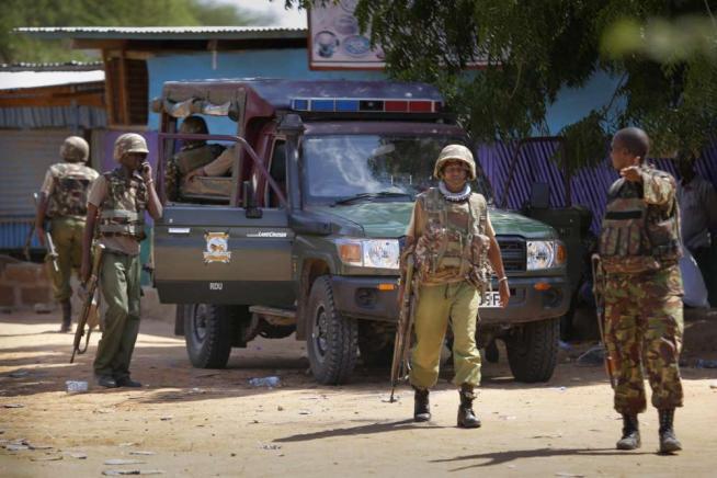 Kenya, strage di studenti in un college: 147 morti, cristiani nel mirino degli jihadisti