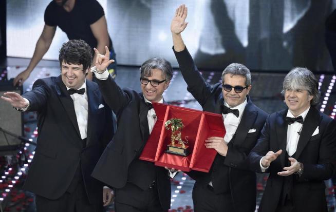 Festival di Sanremo 2016: le pagelle