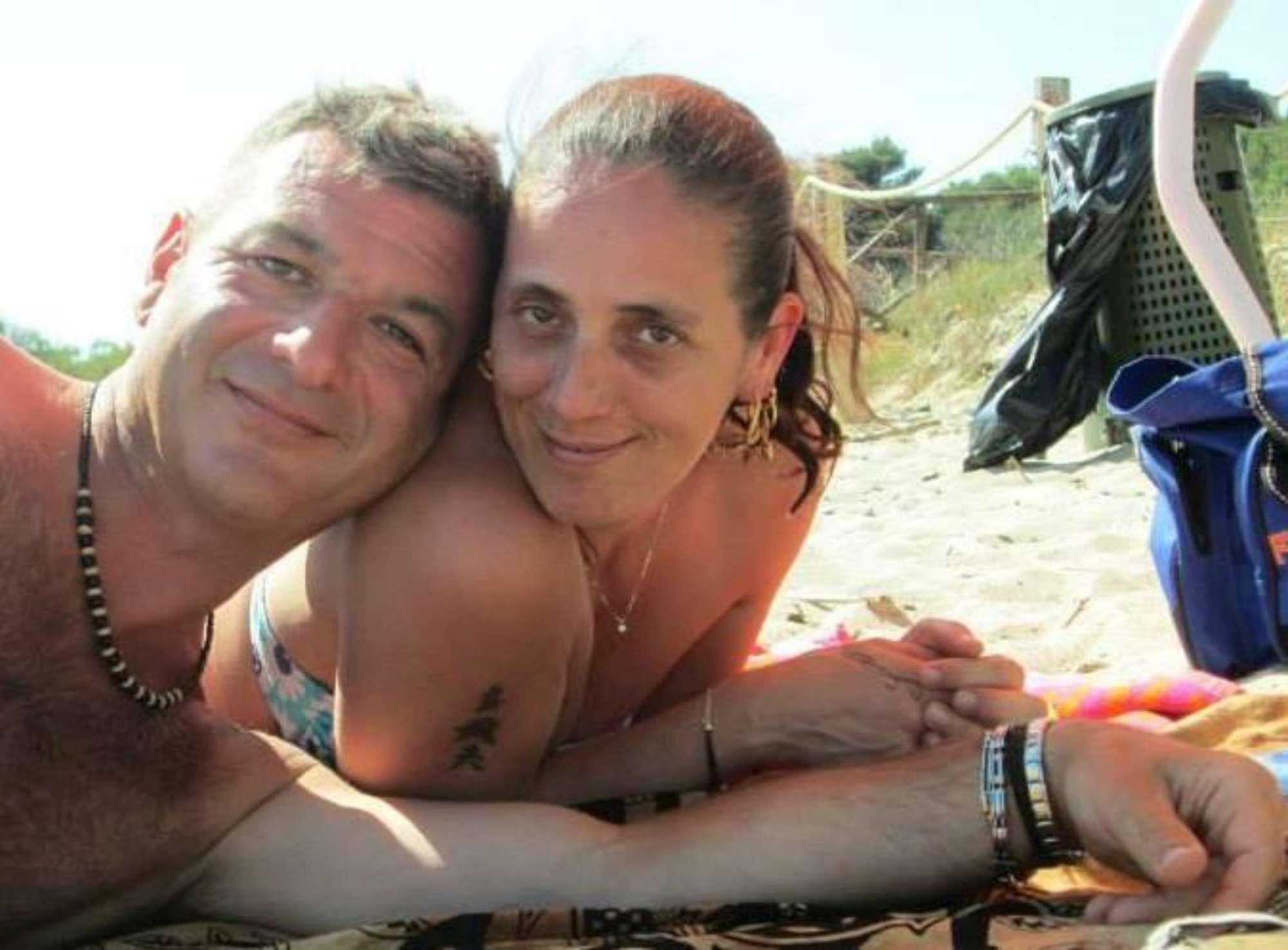 Piombino, lite di coppia finisce nel sangue: un morto