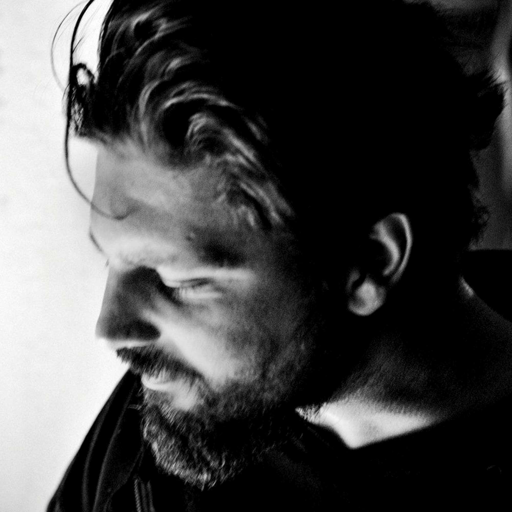 Siria, ferito il fotoreporter Gabriele Micalizzi