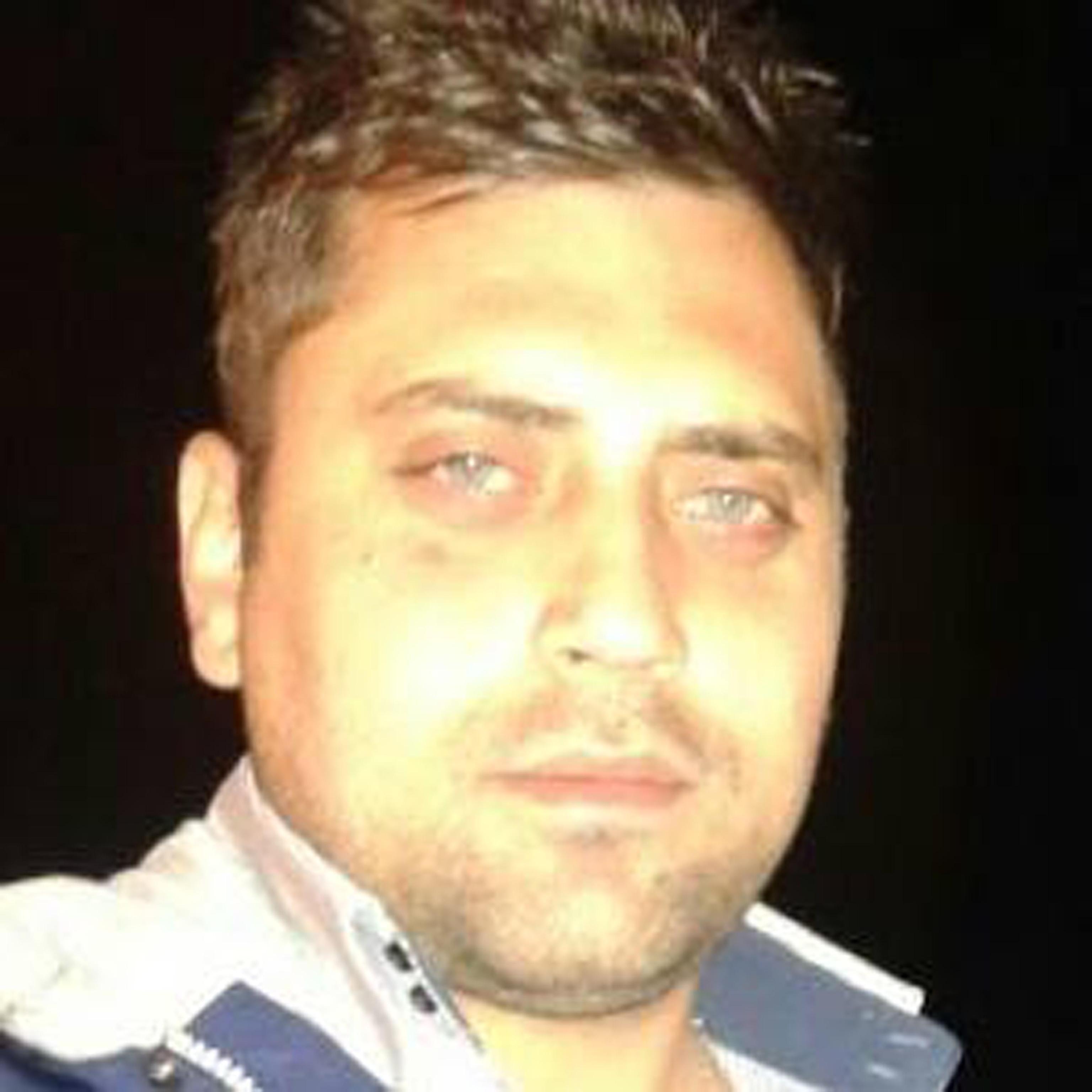 Mario Cerciello Rega, le foto del vice brigadiere ucciso