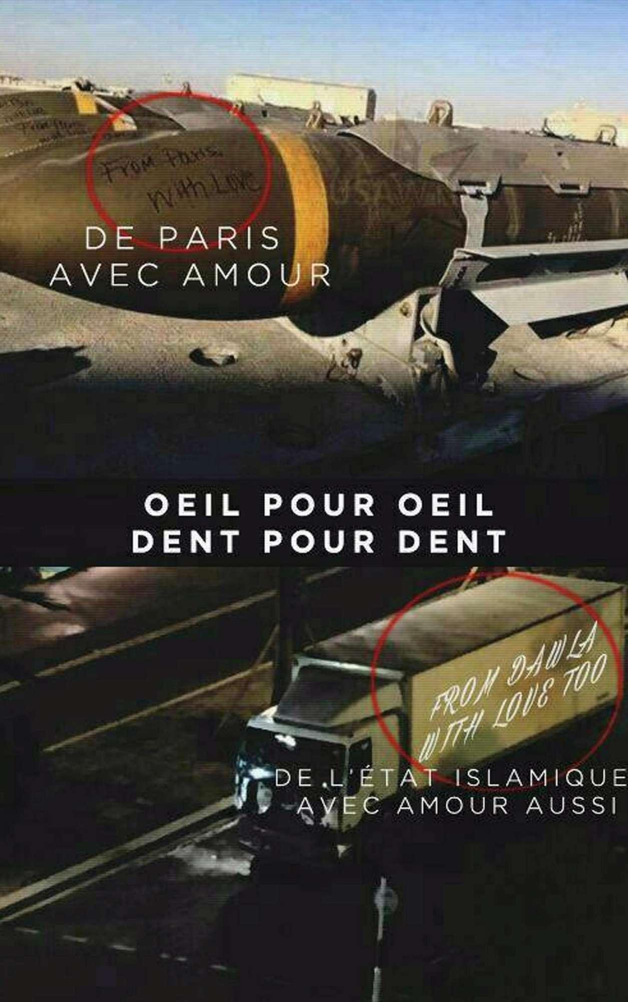 Attacco a Marsiglia, jihadisti dell Isis esultano sul web