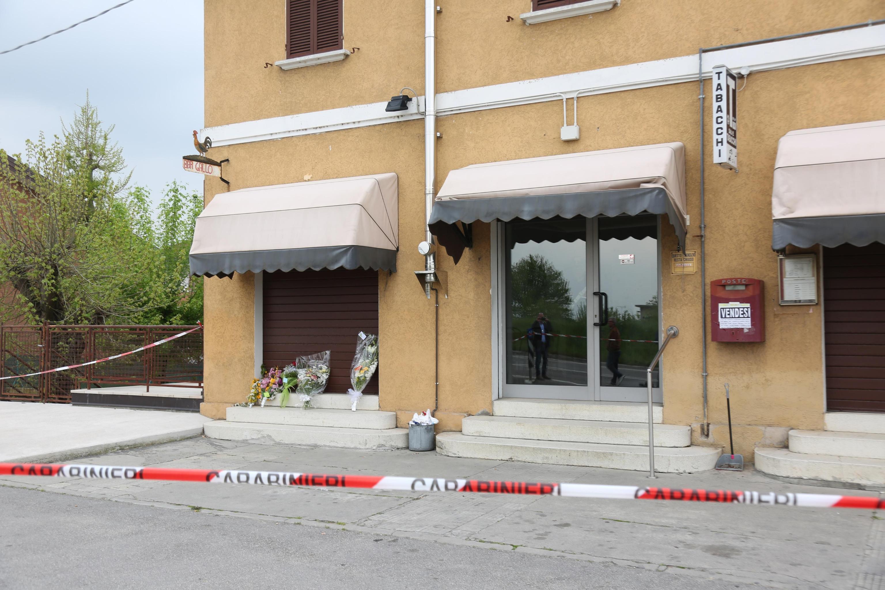 Bologna, reagisce a un tentativo di rapina: barista ucciso