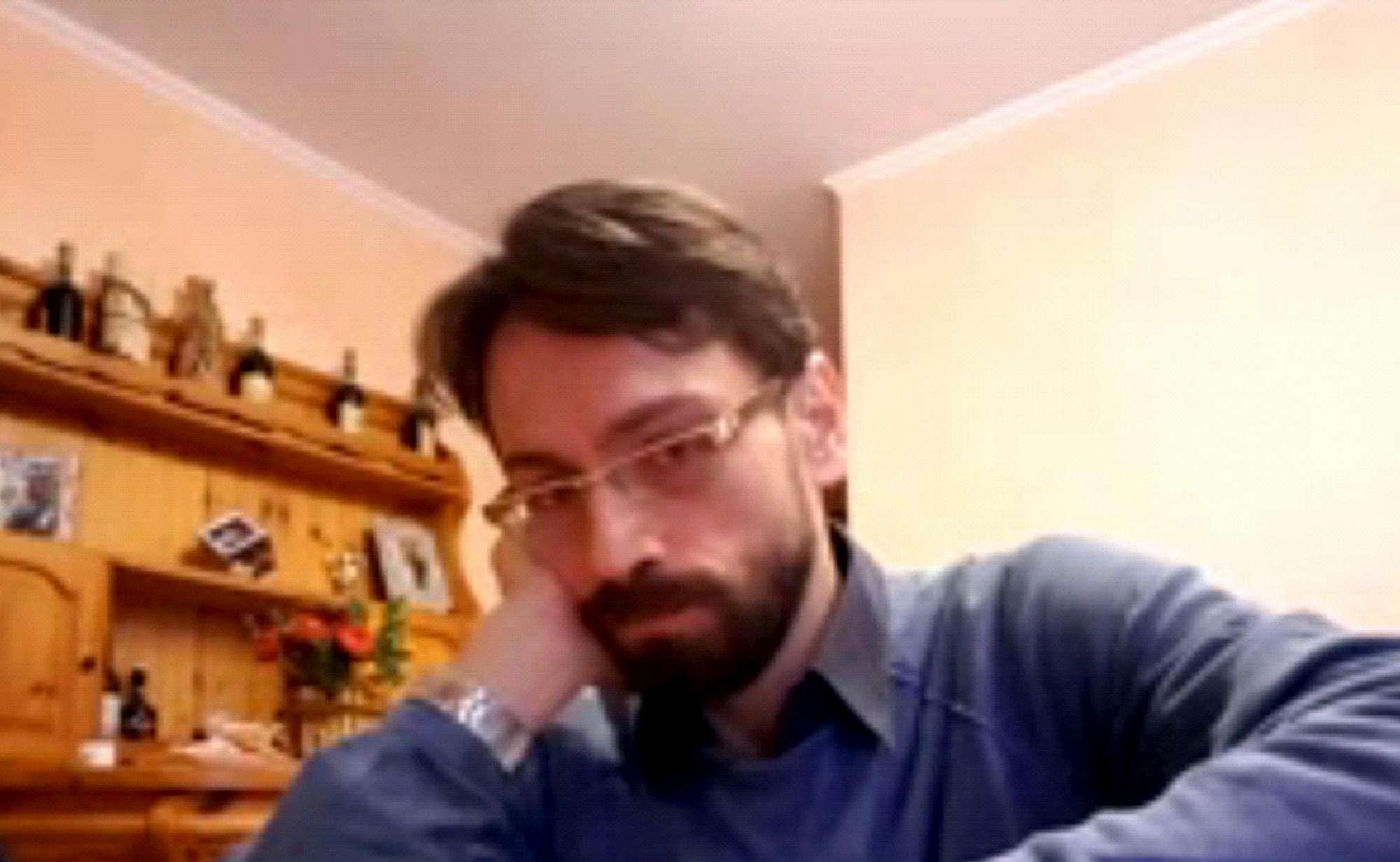Ancona, malato Hiv ebbe rapporti non protetti: forse 200 vittime