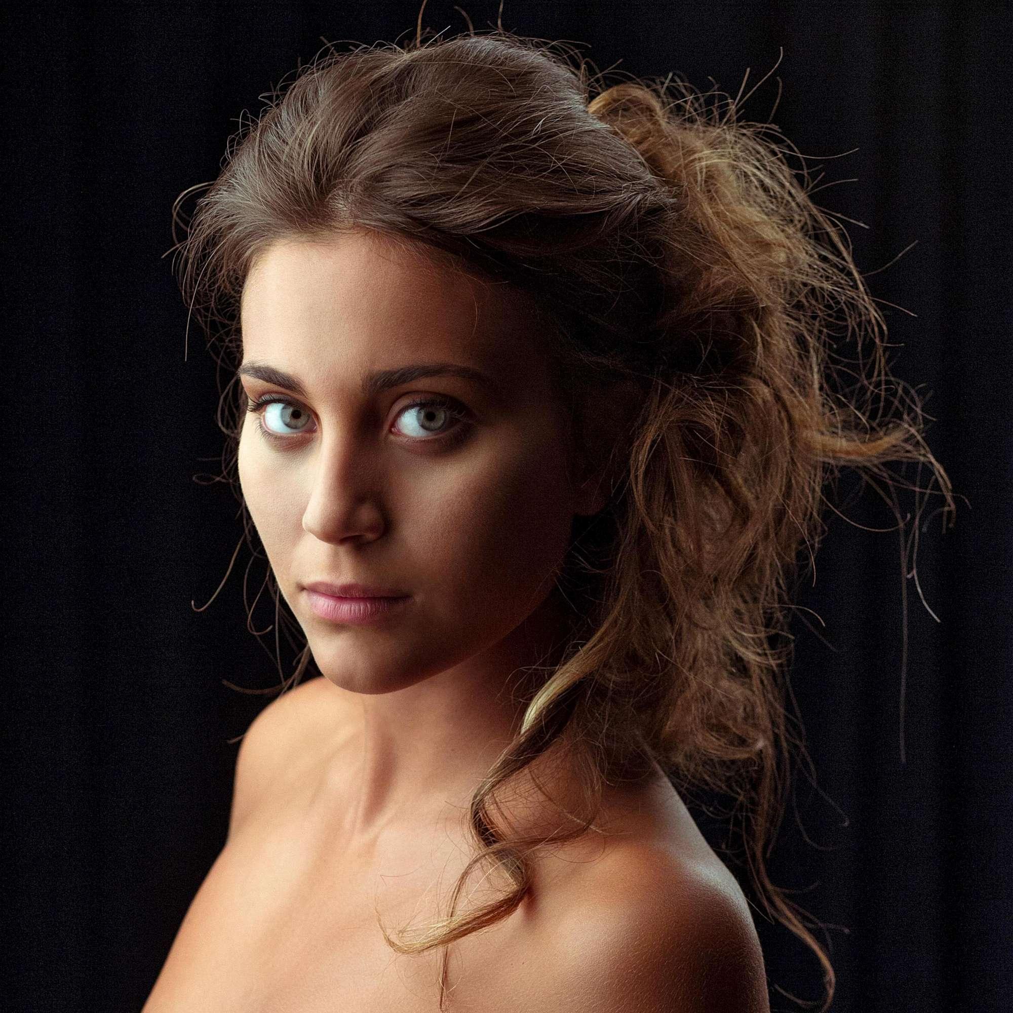 Miss Italia 2016 è la toscana Rachele Risaliti