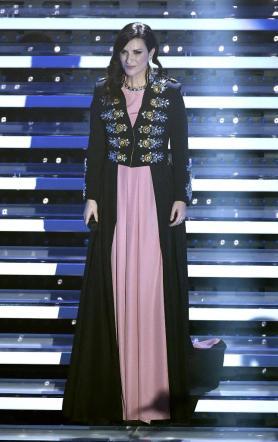 Festival di Sanremo 2016: i superospiti italiani, da Laura Pausini a Renato Zero