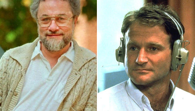 Addio ad Adrian Cronauer, dj interpretato da Robin Williams in  Good Morning Vietnam