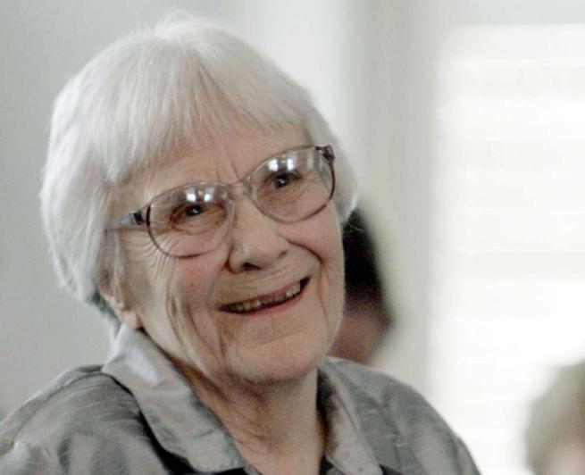 E  morta a 89 anni la scrittrice Harper Lee Scrisse  Il buio oltre la siepe