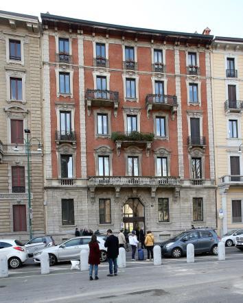Umberto Eco, oggi l ultimo saluto a Milano Anche Benigni omaggerà il Professore