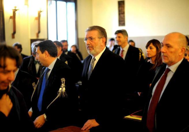 Tangenti Sesto, Filippo Penati assolto da tutte le accuse: