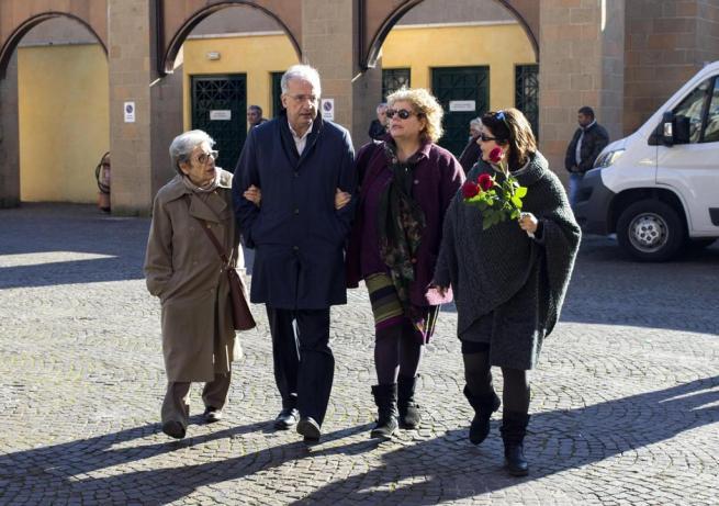 Ettore Scola, il cinema italiano rende omaggio al maestro scomparso