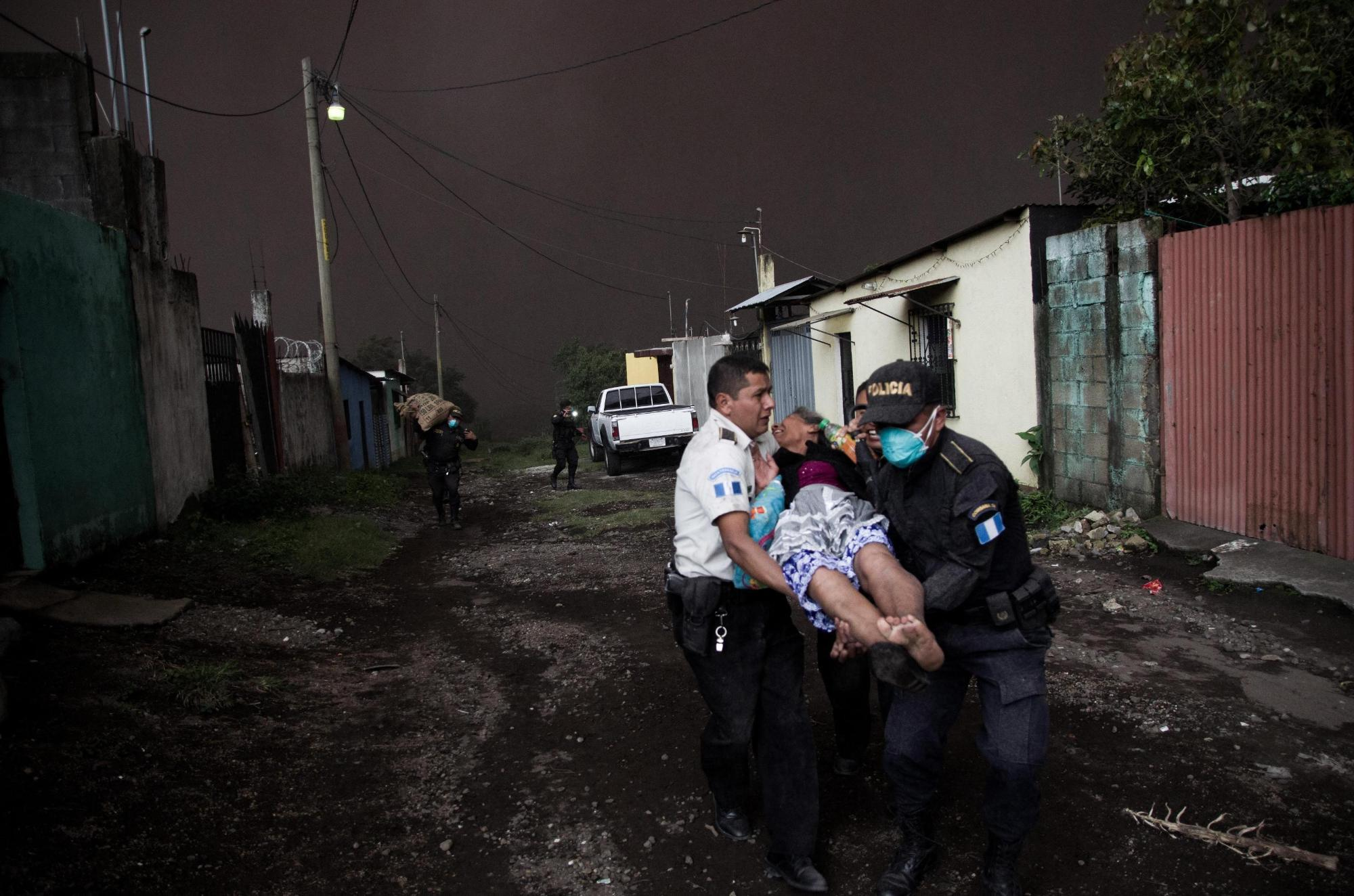 come trovare donne in guatemala ch at
