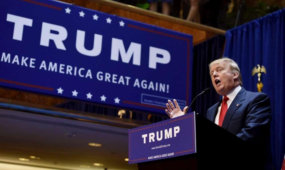 Usa, un anno di Donald Trump: le tappe più significative della sua presidenza