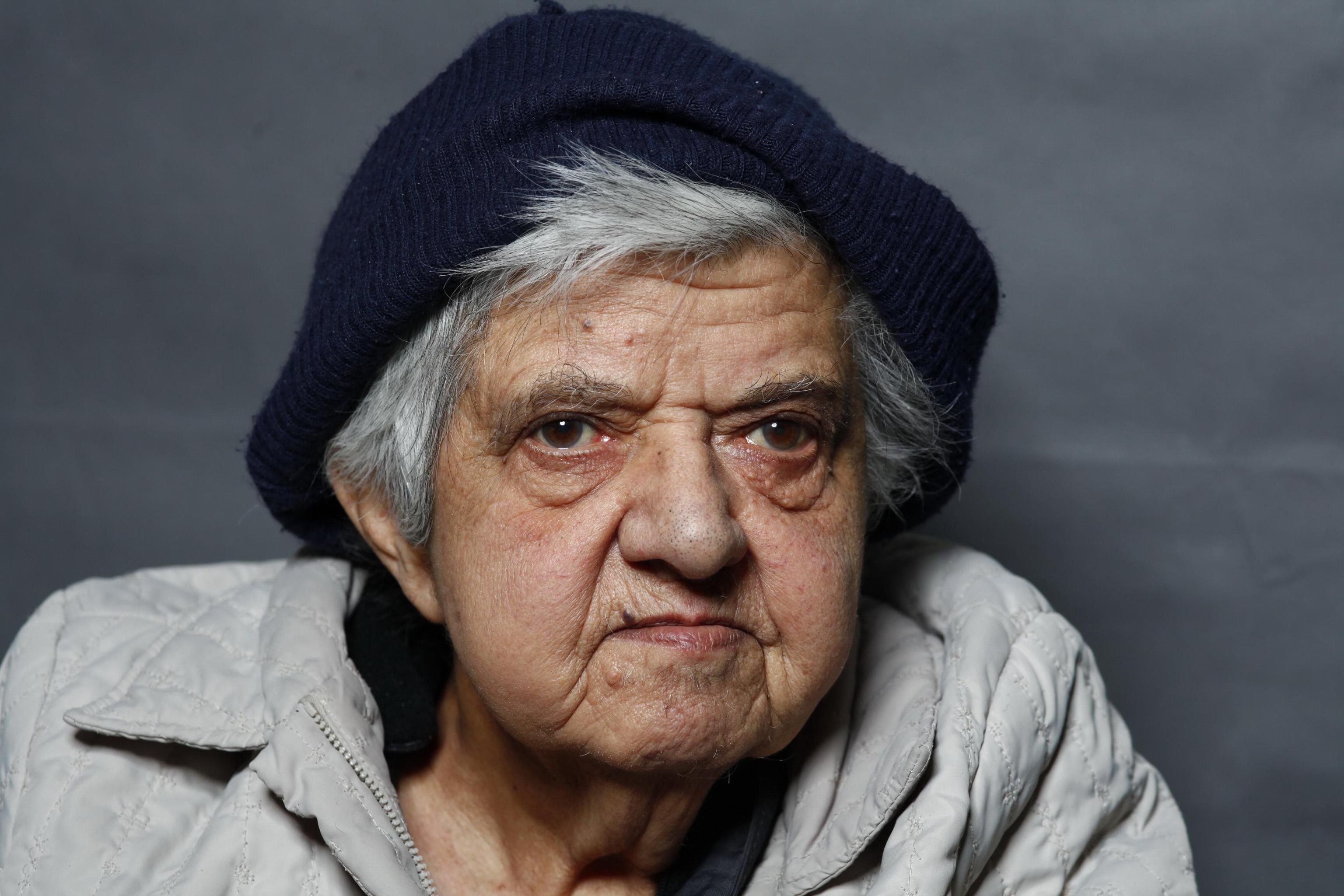 Pioniera dei diritti Lgbt, la città si mobilita per il funerale