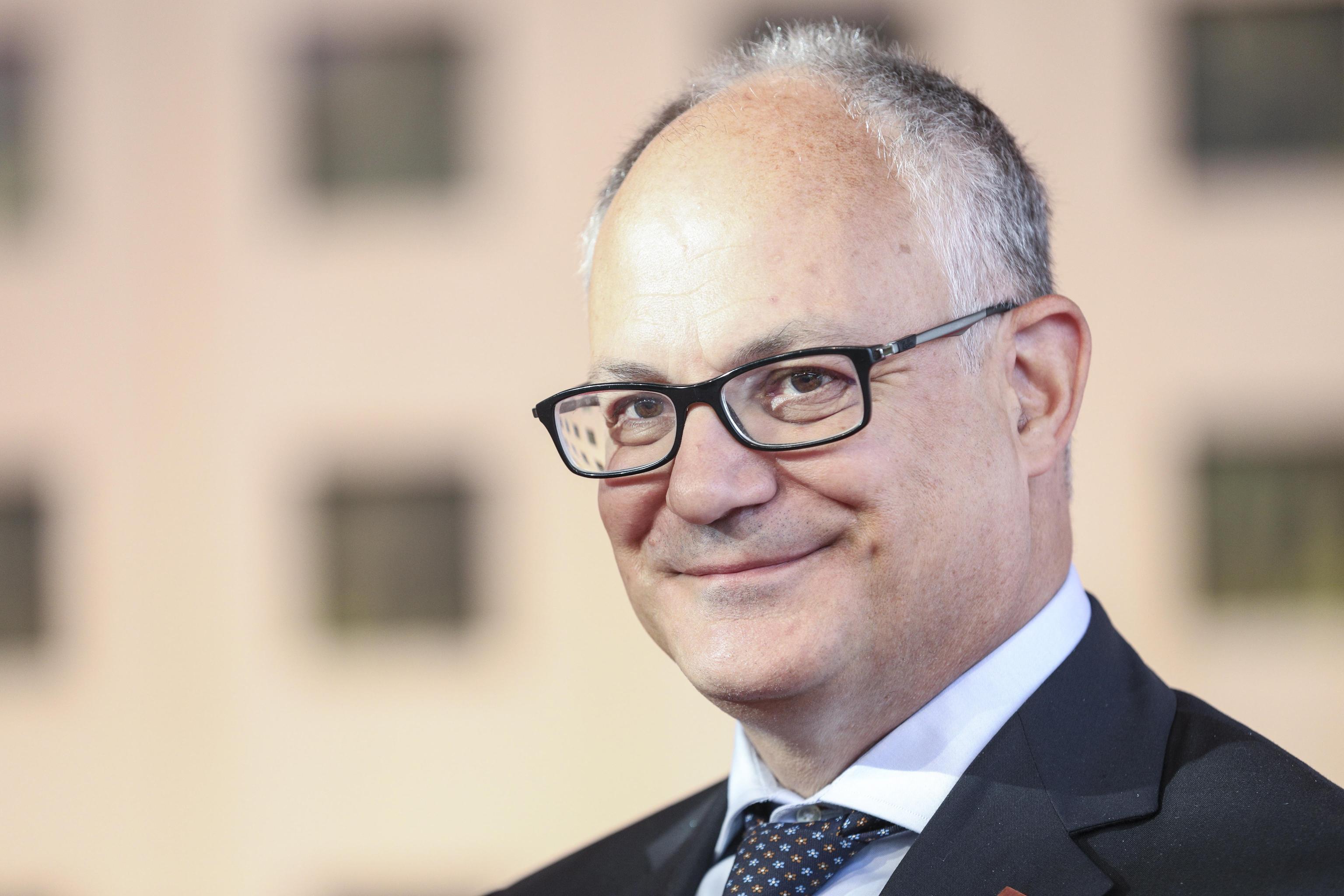 Totoministri: ai 5s l innovazione, anche Leu nella compagine di governo