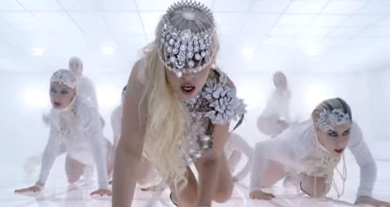 Videoclip del secolo, la classifica di Billboard