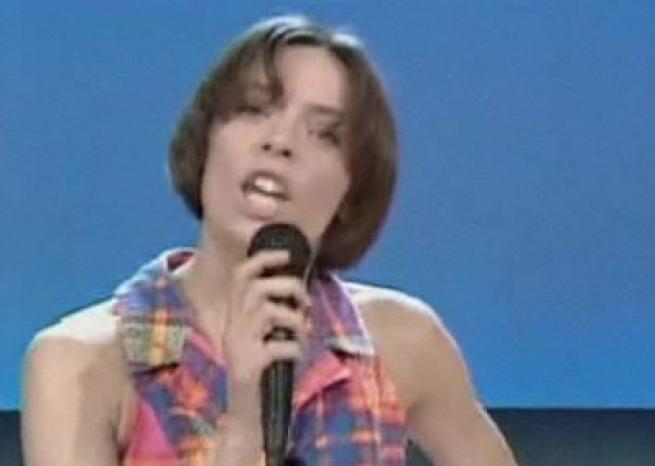 Non è la Rai, 20 anni fa l'ultima puntata del varietà che ha lanciato Ambra Angiolini